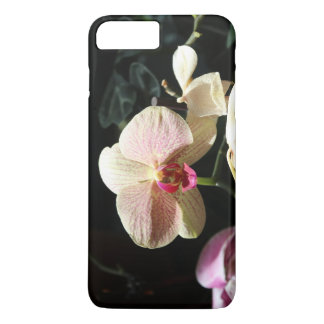 Prize Winning Orchid iPhone 8 Plus/7 Plus Case