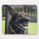 PRIZED BREED MOUSEPADS