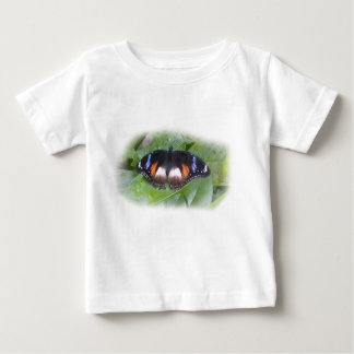 Prized Butterfly Baby T-Shirt