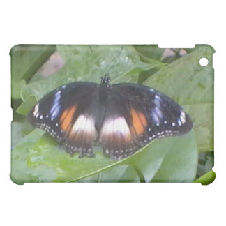 Prized Butterfly iPad Mini Cover