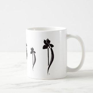 PRLimages Irises Mug