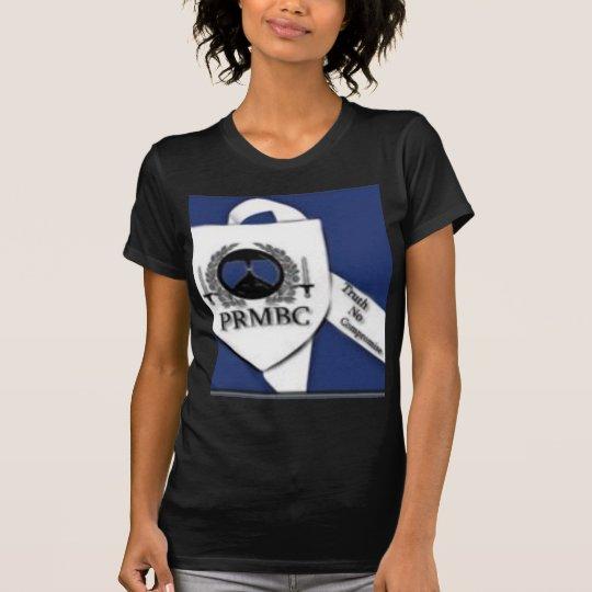 PRMBC Products T-Shirt
