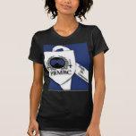 PRMBC Products Tshirt