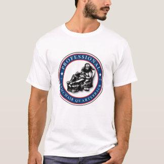 PRO Armchair Quarterback Football Shirt