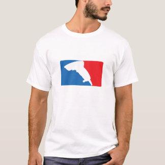 Pro Checkout T-Shirt