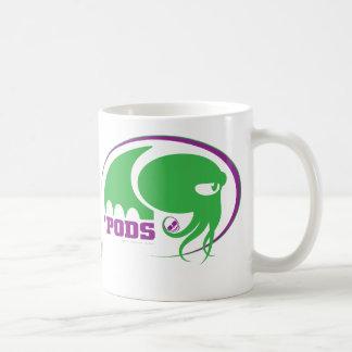 Pro Cultist Mug