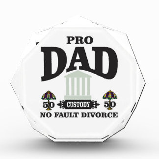 pro dad fairness in court award