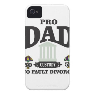 pro dad fairness in court iPhone 4 case