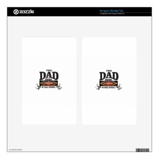 pro dad in custody courts kindle fire skin