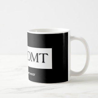 PRO DMT Mug Ltd Edition