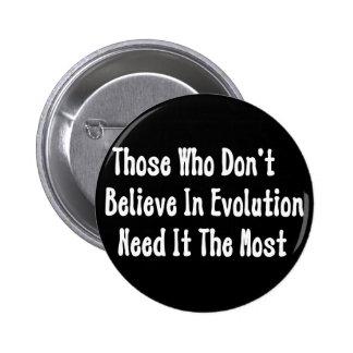 Pro-Evolution Pin
