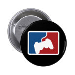 Pro Gamer Pins