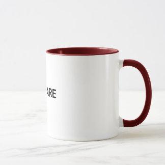 Pro Health Care Canada Mug
