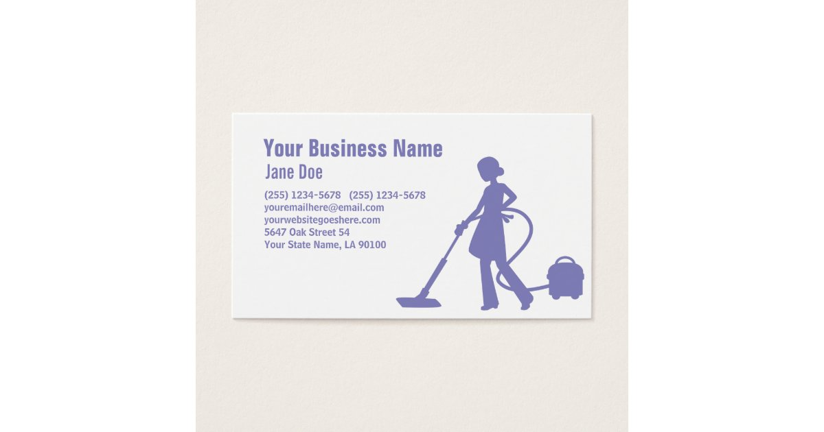 cleaning services company names - Pertamini.co