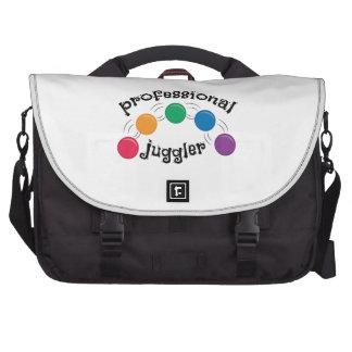 Pro Juggler Laptop Bag