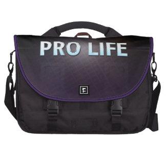 Pro Life Laptop Commuter Bag