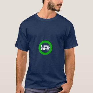 Pro-LIFE & Pro-BFD T-Shirt