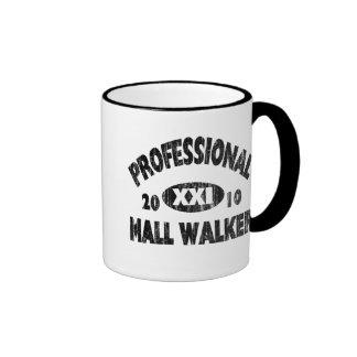 Pro Mall Walker Mug
