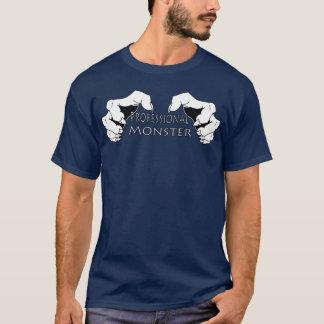 Pro-Monster Hands T-Shirt