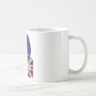 Pro Mrs Thatcher Coffee Mug