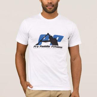 Pro Paddle Fitness Tshirt