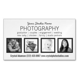 Sample Business Cards & Templates   Zazzle