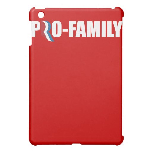 PRO-ROMNEY - ROMNEY REPRESENTA PRO-FAMILY -- .png