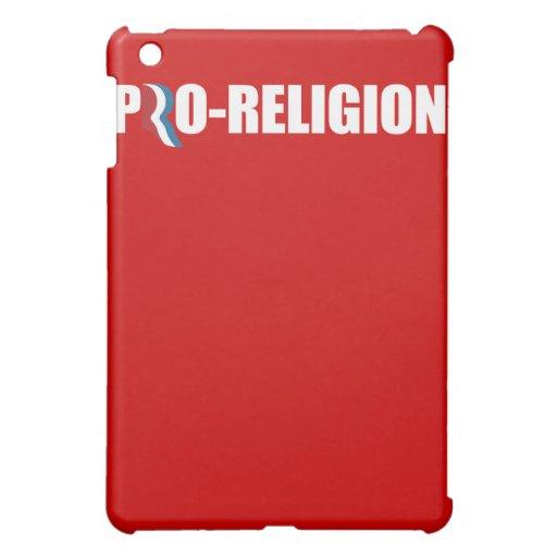 PRO-ROMNEY - ROMNEY REPRESENTA PRO-RELIGION -- .pn