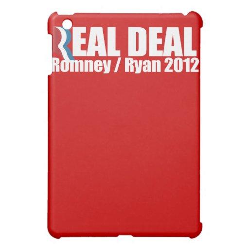 PRO-ROMNEY - ROMNEY RYAN SON EL TRATO REAL -- .png