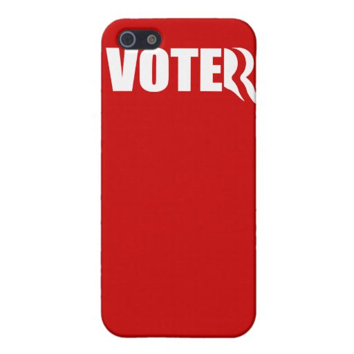 PRO-ROMNEY - ROMNEY STANDS FOR VOTER - -- .png Cover For iPhone 5