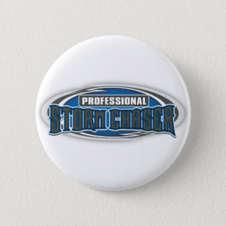 Pro Storm Chaser Button