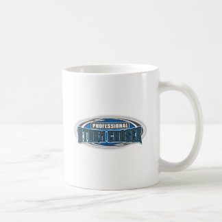Pro Storm Chaser Coffee Mug