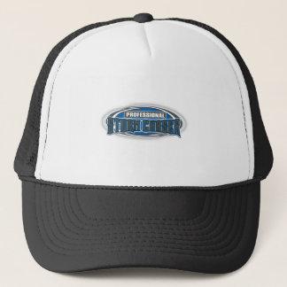 Pro Storm Chaser Trucker Hat