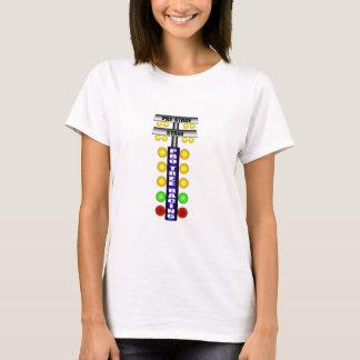 Pro Tree Racing T-Shirt