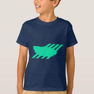 Pro Tribal T-Shirt