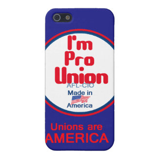Pro Union Speck Case Covers For iPhone 5