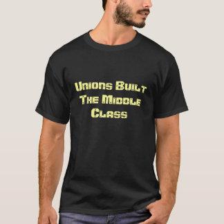 Pro Union T-Shirt