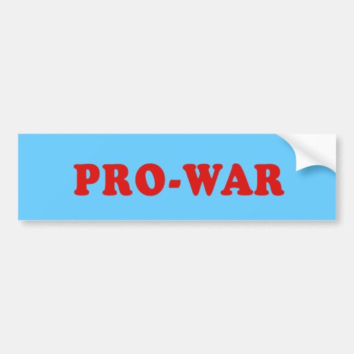 pro war Cracked only offers comment voting to subscribing members subscribers also have access to loads of hidden content the pro-war toy based on an anti-war movie.