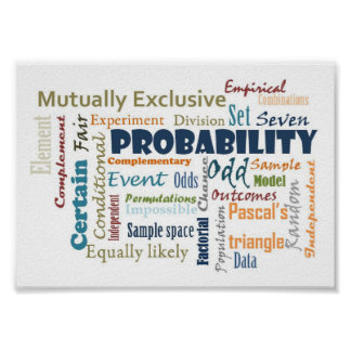 Probability_Display copy Poster