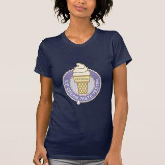 Probador del gusto: Camiseta de la baya Playeras