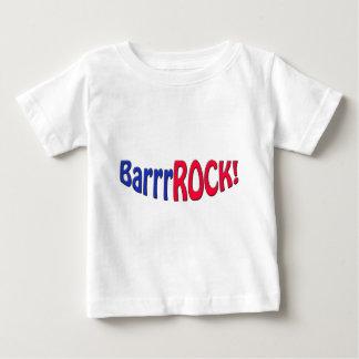 ProBama Baby T-Shirt