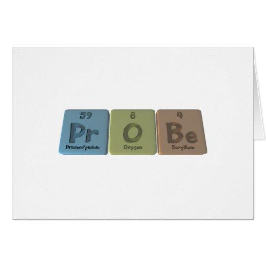 Probe-Pr-O-Be-Praseodymium-Oxygen-Beryllium.png Card
