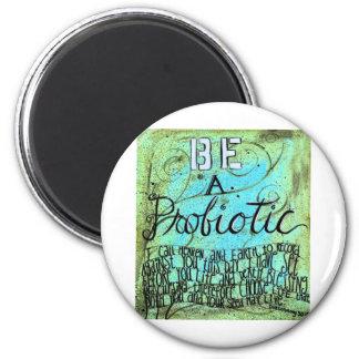 probiotic.jpg magnet