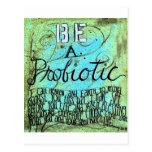 probiotic.jpg post cards