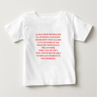 PROBLEM BABY T-Shirt