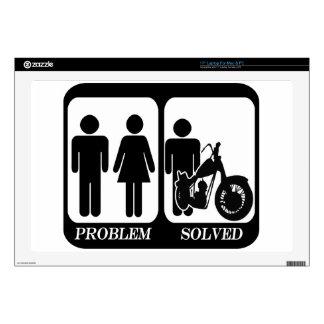 Problem solved motorbike.png laptop skins