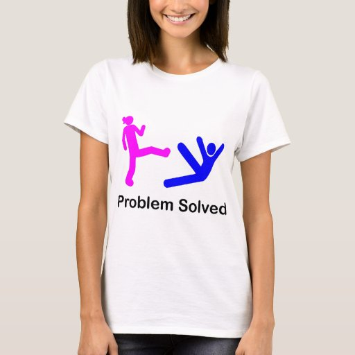 the problem with t-shirts essay Regarding the basic economic problem this essay has been marked by a teacher sign up to view the whole essay and download a pdf with full teacher's notes.