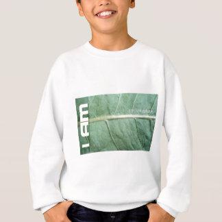 Problem Solver Sweatshirt
