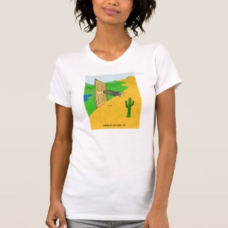 Problem Solving -101 T Shirt