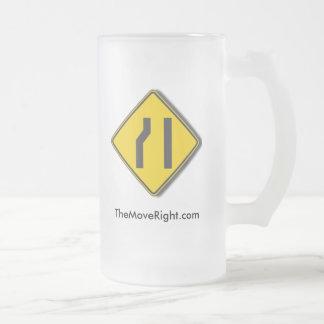 Problem W/ Socialism Coffee Mug